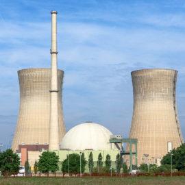 Mythenjagd (2a): Kernenergie ist gefährlich