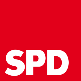 Wie Gerhard Schröder der SPD schadet