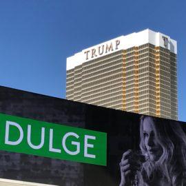 Trump und die neue Verantwortung der Unternehmen