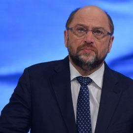 Die Tocquevillefalle – Schulz und das Merkel-Erbe
