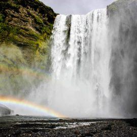 Mythenjagd (6): Wassersparen schont die Umwelt