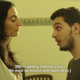 Fauda – die Seriensensation des Jahres