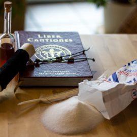 Mythenjagd (8): Homöopathie ist Medizin und keine Magie