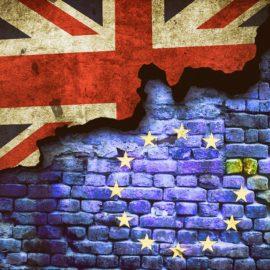 Auch die Neuwahl wird den Brexit nicht mehr stoppen