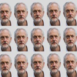 Labours einzige Chance: Jeremy Corbyn muss weg. Sofort!