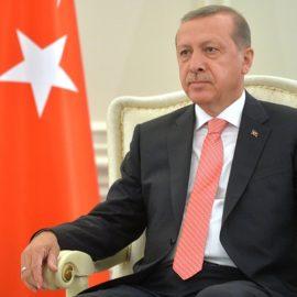 Türkisches Dilemma