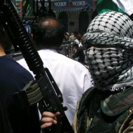 Bricht in Nahost jetzt wirklich der Frieden aus?