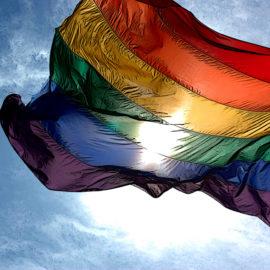 Ehe für alle – und keiner jubelt. Warum eigentlich nicht?