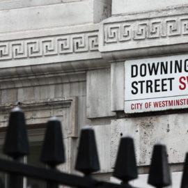 Labour: Langfristig nicht mehrheitsfähig