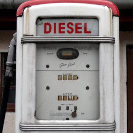 Dieselgate: Schluss mit lustig!