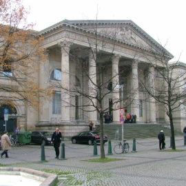 Niedersachsen: Mandat ist Mandat