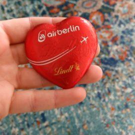 Kreuzbandriss (2): Das Online-Ich und ein neues Berlin-Gefühl