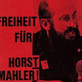 Er blieb sich treu – Nachruf auf einen eifrigen Deutschen