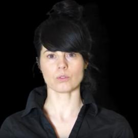 """""""120 Dezibel"""": Der Feminismus von rechts trifft einen Nerv"""