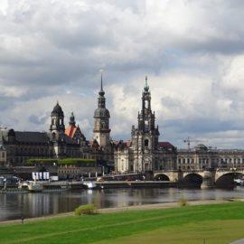 Die Dresdenisierung der Flüchtlingspolitik
