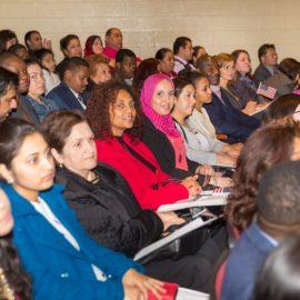 Immigranten: Bereicherung oder Belastung?