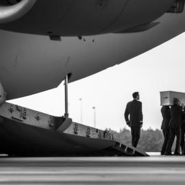 MH17: Generation der Skrupellosen