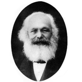 Karl-Marx-Festspiele: Lob des Verstandes