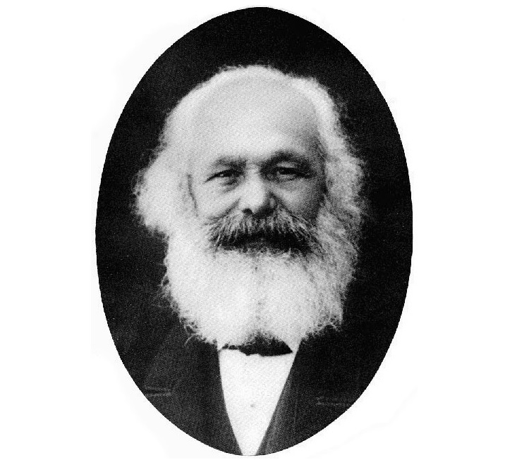 was karl marx a determinist Historical materialism is a theory that privileges the economic in explanation of non-economic phenomena  it was the research program of karl marx and friedrich.