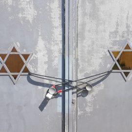 Iran: Will Trump die jüdischen Wähler ködern?