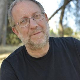 Yossi Klein Halevy schreibt seinem palästinensischen Nachbarn