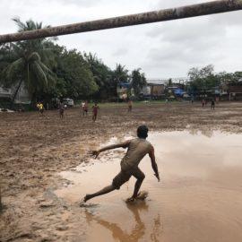 Streiflichter aus Indien – Mumbai