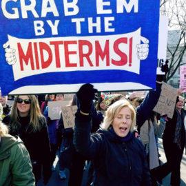 USA: Warum die Republikaner gewinnen werden