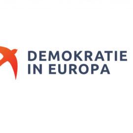 Yanis Varoufakis' neue Europa-Partei