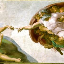 """Mythenjagd (12): Evolution ist """"nur eine Theorie"""""""