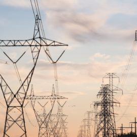 Kalte Dusche für die Energiepolitik