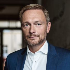 Wie rechts ist Lindners FDP? (2)