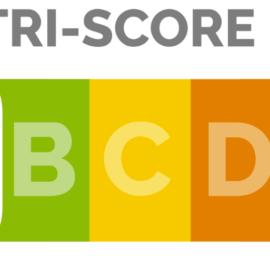 Ernährung: Ist der Nutri-Score sinnvoll?