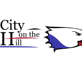 City on the Hill: Die Free or Live