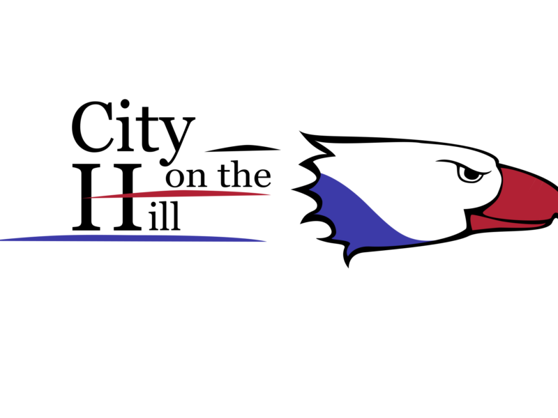 City on the Hill: Das Ende des Supreme Court