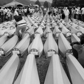 Srebrenica unter anderem