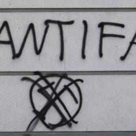 Warum ich kein Antifa bin – eine historische Einordnung