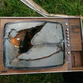 TV-Duell: Ein Prosit der Unerträglichkeit