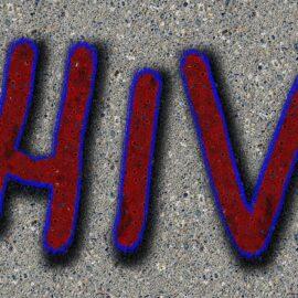 AIDS – Der Stand der Dinge
