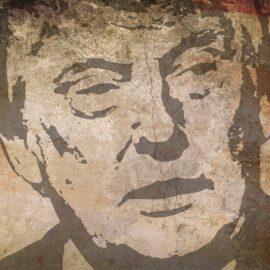 Trump, die Revolte und wir