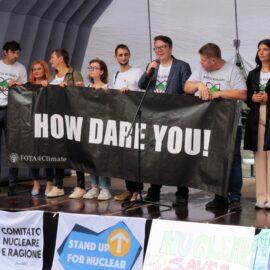 Zwei Jahrzehnte klimapolitisches Versagen