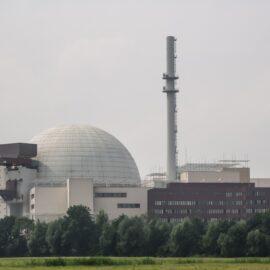 Klimapolitik für eine moderne Industriegesellschaft